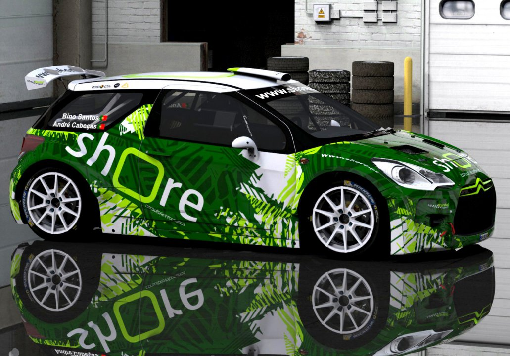 Citroen DS3 R5 - Shore Rally Team - 2020 (8).jpg