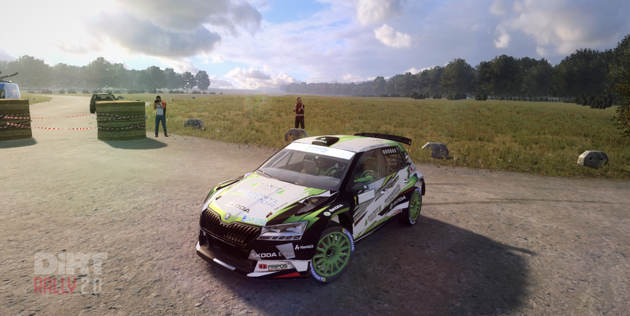 1477609956_DirtRally2Screenshot2020_04.17-15_36_30_89.thumb.png.d052e0a6e20aa53cad77c1846bf5e32b.png