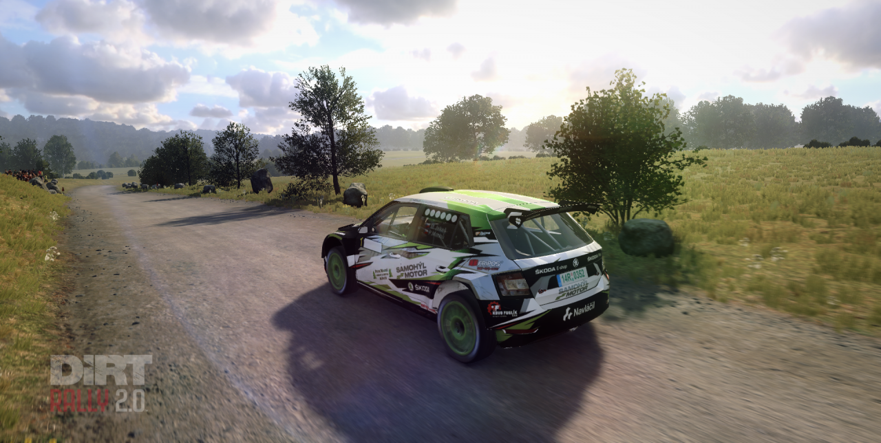 159194877_DirtRally2Screenshot2020_04.17-15_26_26_99.thumb.png.9dd7d4cf5630e461330bd374ad5a5428.png