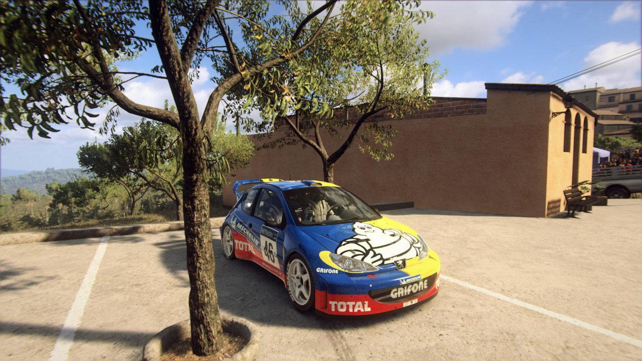 1623409206_dirtrally22020-04-1320-51-53-45.thumb.jpg.a8e58c850a4a9e6e4261c328257a7fef.jpg