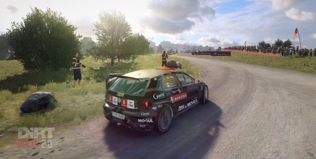 1735461628_DirtRally2Screenshot2020_04.07-13_40_25_48.thumb.png.57a97a1311d607cfb99580c0b763825d.png