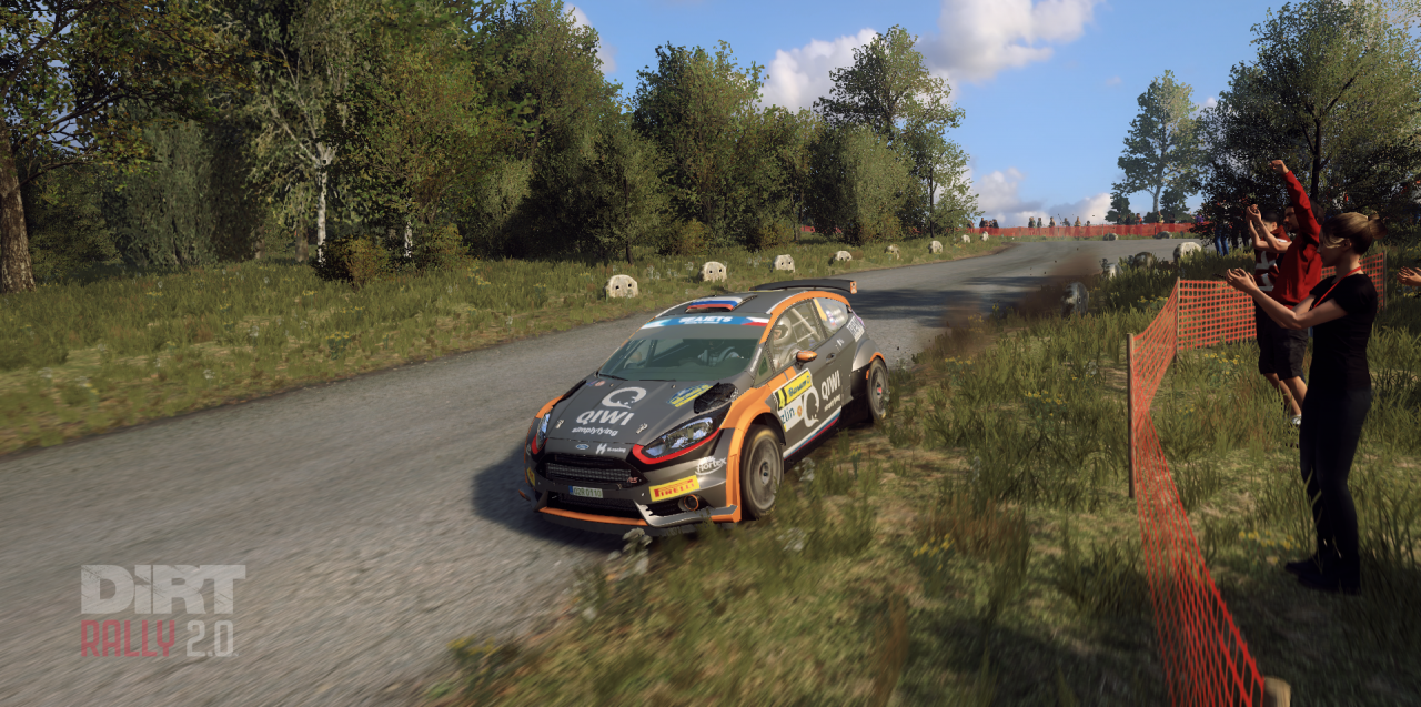 1953184717_DirtRally2Screenshot2020_04.09-14_34_29_20.thumb.png.227c48c924dabe31223b6f0f1c42306a.png