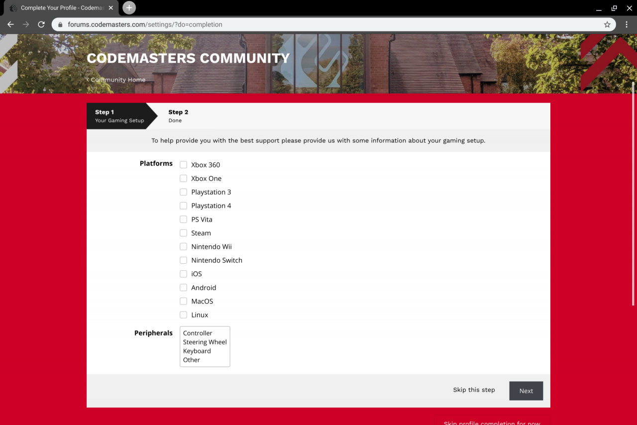 Screenshot 2020-04-07 at 7.41.44 PM.png