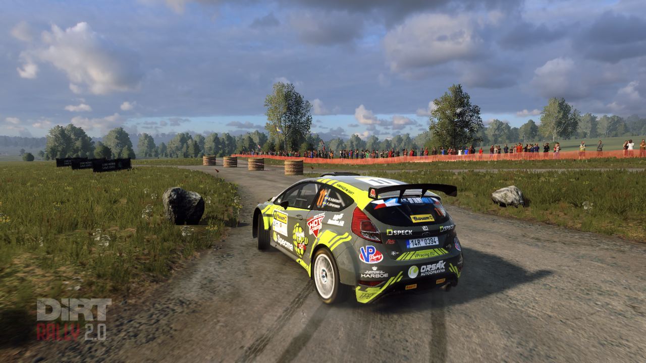 2052065808_DirtRally2Screenshot2020_04.30-16_51_40_84.thumb.png.109c2344c2e49e34a4fa2e1cd538c244.png