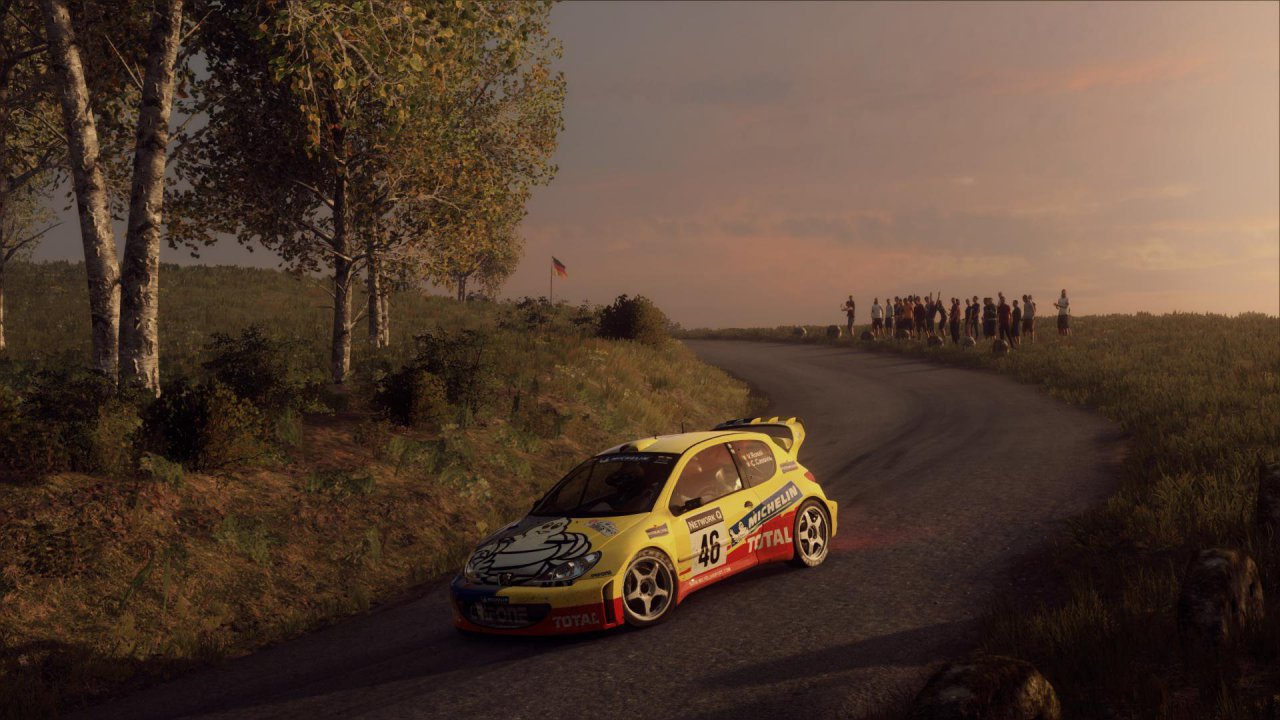 2058888149_dirtrally22020-04-1423-10-14-80.thumb.jpg.ac6ce5d407983221bb6345dc5e7a5450.jpg