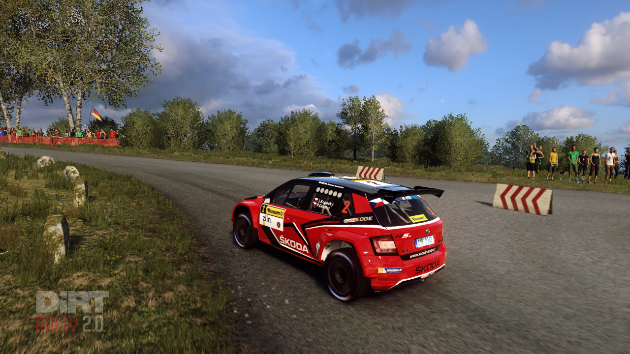 412013240_DirtRally2Screenshot2020_04.29-14_36_19_25.thumb.png.00299751a4c76f876713b12ce98a748c.png