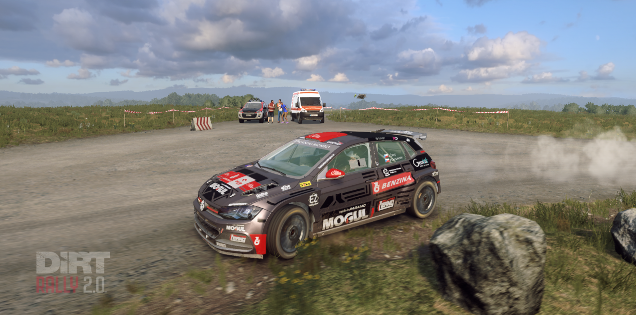 542025711_DirtRally2Screenshot2020_04.07-13.40_04_76.thumb.png.0659fa2711328cb92234f1e7c86785be.png
