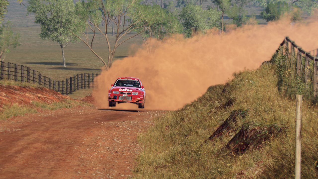 Dirt_Rally_2_Screenshot_2020_02.20_-_22_39_58_64.thumb.png.a5993a3159cf204eba599ef6b090f239.png