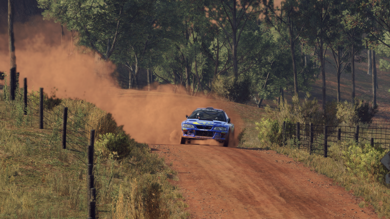 Dirt_Rally_2_Screenshot_2020.04.04_-_18.35.49.78.png