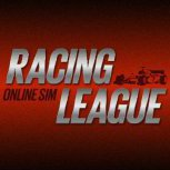 Online Sim Racing League