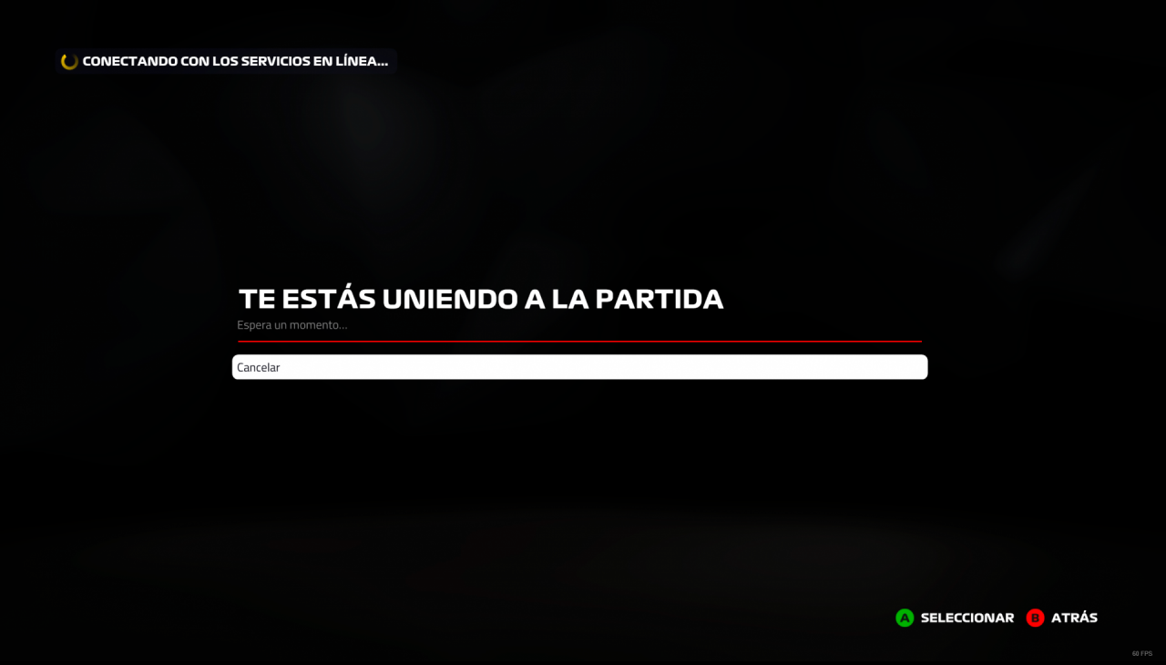 f12019_1.png