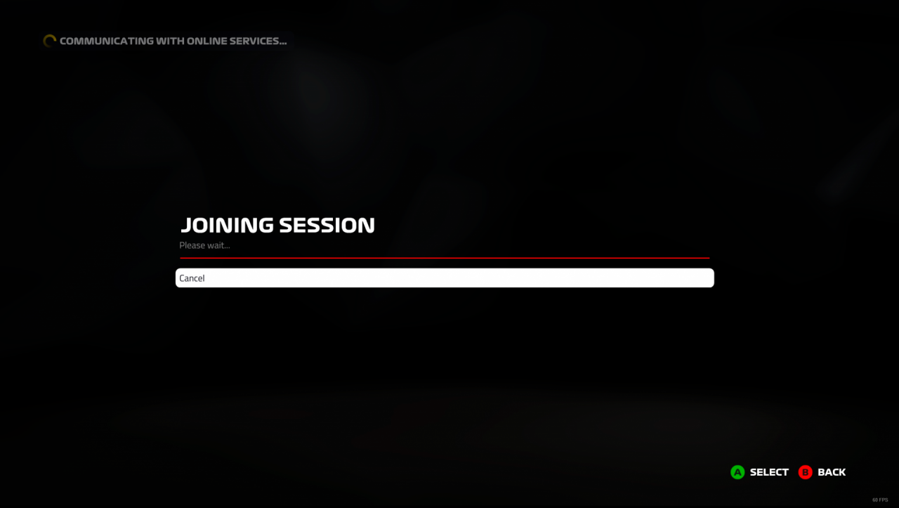 f12019_3.png