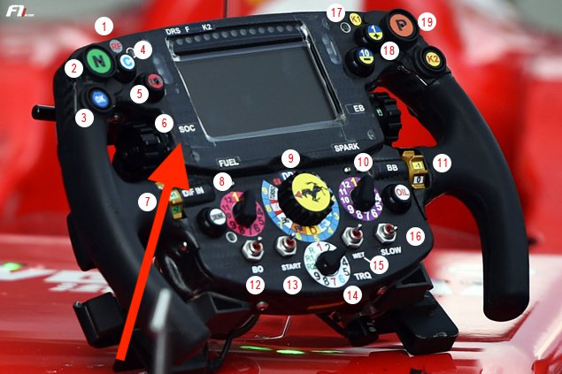 F1-steering-wheel-ferrari-1.jpg