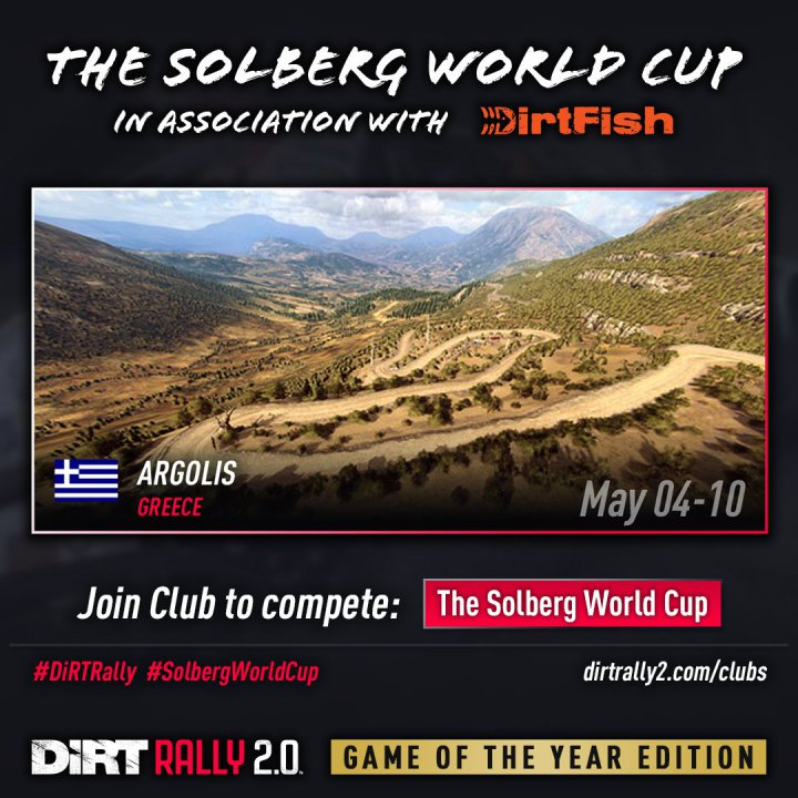 Solberg_World_Cup_Event_3.jpg