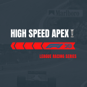 High Speed Apex Racing 🏁