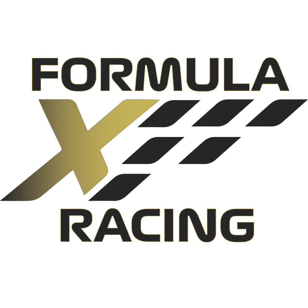 Formula X F1 2020 Racing League Pc Brand New Drivers Leagues Codemasters Community