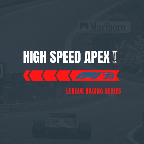 high speed apex (2).png