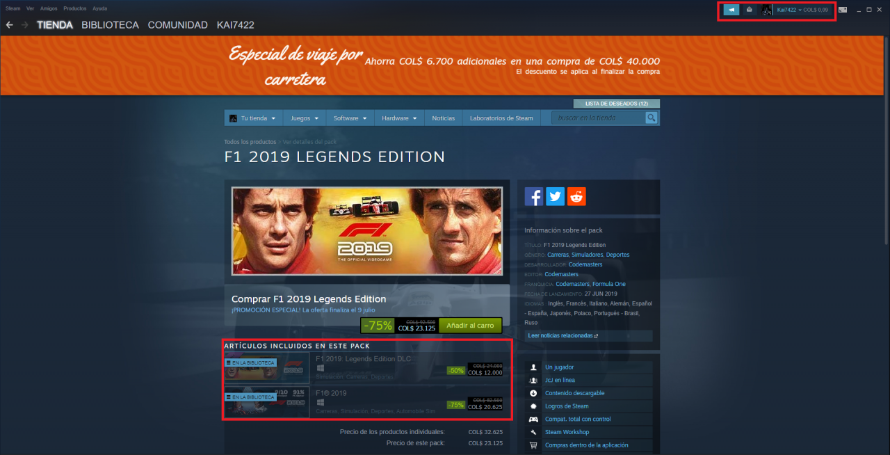 1-Steam Store.png