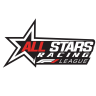All Stars Racing F1 League