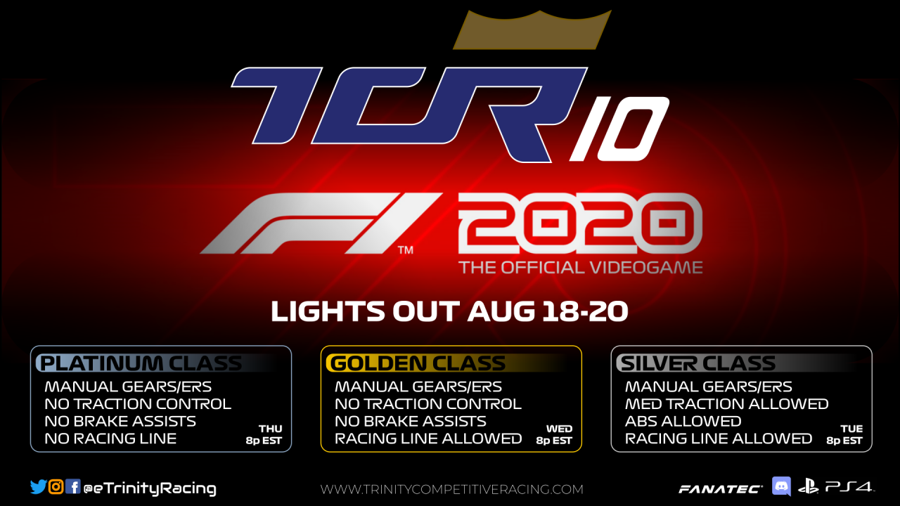 TCR 10 new.png