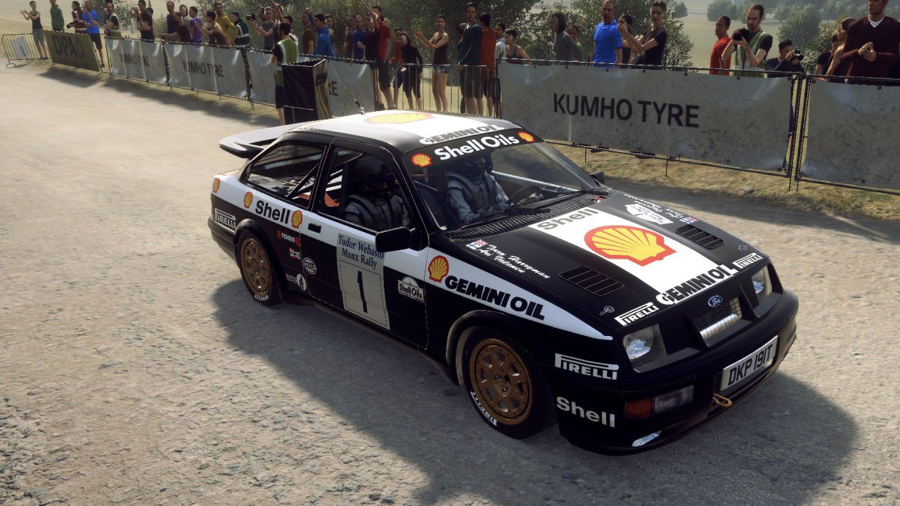 418172950_FordSierraCosworth(AriVatanen-BlackBeauty1989)(1).thumb.jpg.4fbbc17706ec3340e48507be2b24673c.jpg