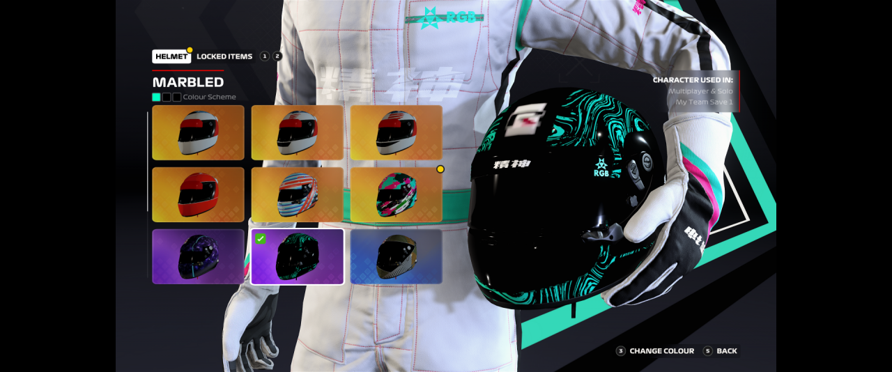 F1_2020_dx12_2020_07_18_20_42_29_195.png