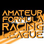 F1 2020 Amateur Formula Racing League (PC)