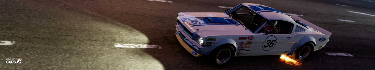 4 PROJECT CARS 3 Multiclass at HAVANA copy.jpg
