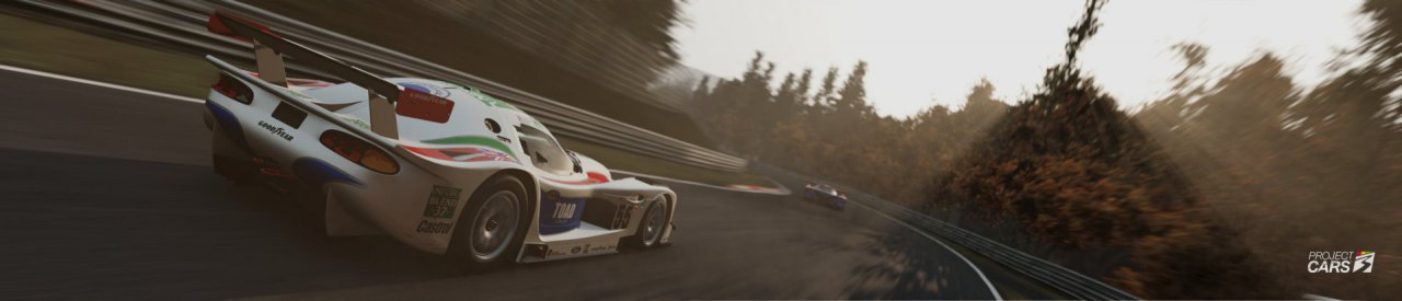1 PROJECT CARS 3 NORDS crop copy.jpg