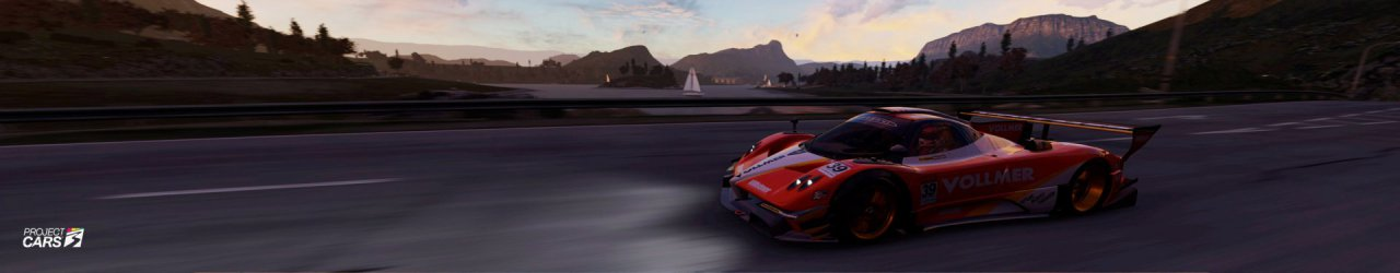 5 PROJECT CARS 3 ZONDA at BANNOCHBRAE crop copy.jpg