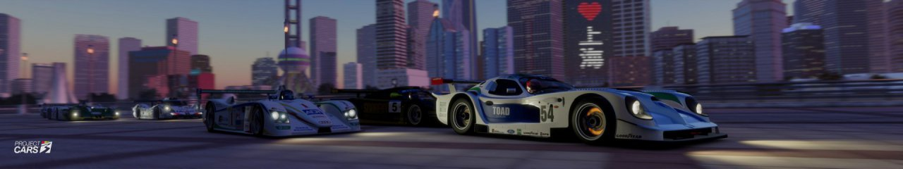 0 PROJECT CARS 3 ESPARANTE GTR1 at SHANGHAI copy.jpg
