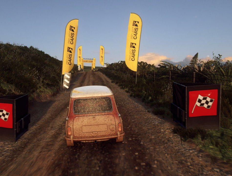 129087818_DirtRally2Screenshot2020_08.28-23_24_18.thumb.jpg.3002c3adb59c797417b8e5c7fc68beb9.jpg