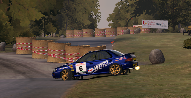 DiRT Rally 01-08-17 13_35_24.png