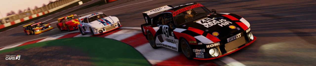 1 PROJECT CARS 3 at DONINGTON crop copy.jpg