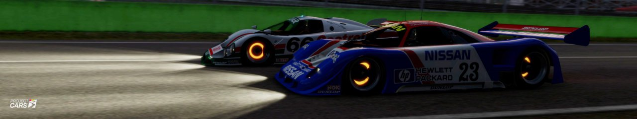 3 PROJECT CARS GROUP C at MONZA copy.jpg