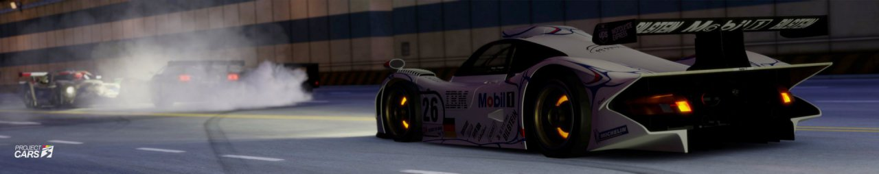 3a PROJECT CARS 3 ESPARANTE GTR1 at SHANGHAI crop copy.jpg