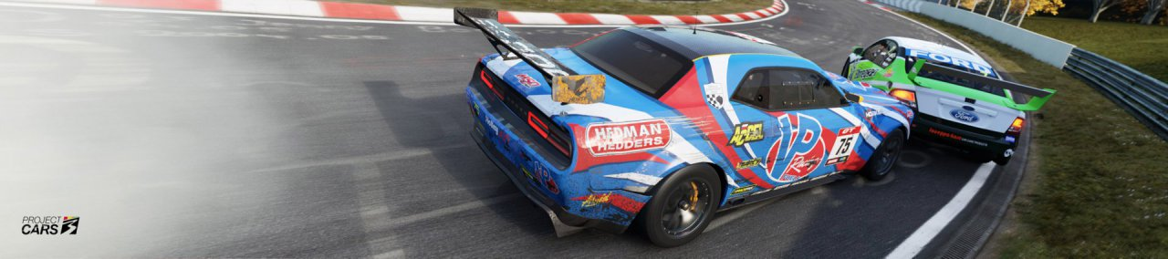 3 PROJECT CARS 3 DODGE CHALLENGER Damage crop copy.jpg