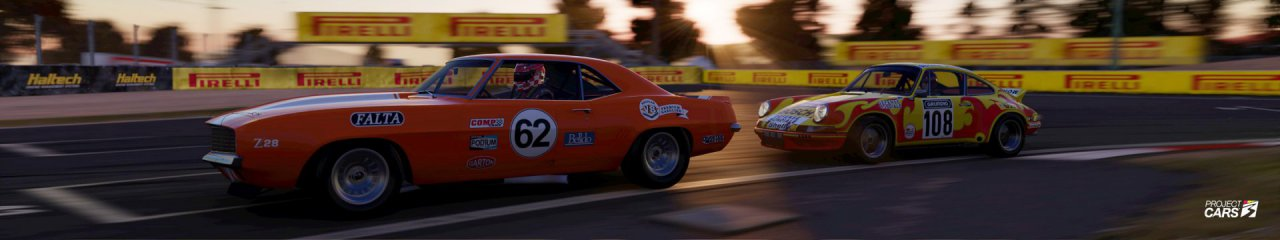 5a PROJECT CARS 3 CAMARO Z28 at BATHURST copy.jpg