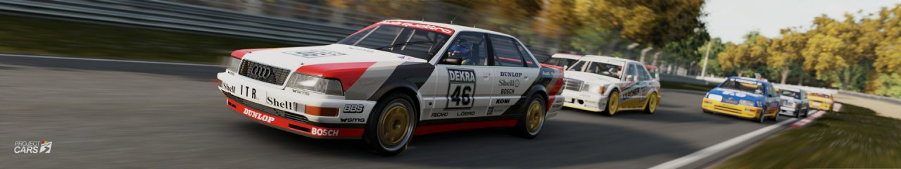 4 PROJECT CARS 3 MERC 190E at BRANDS HATCH GP copy.jpg