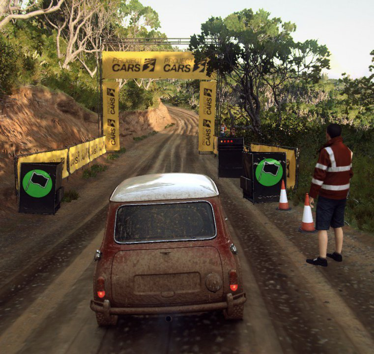 1557495334_DirtRally2Screenshot2020_08.28-23_24_04.thumb.jpg.17935b17b76fcad78f4dff2c53f75680.jpg