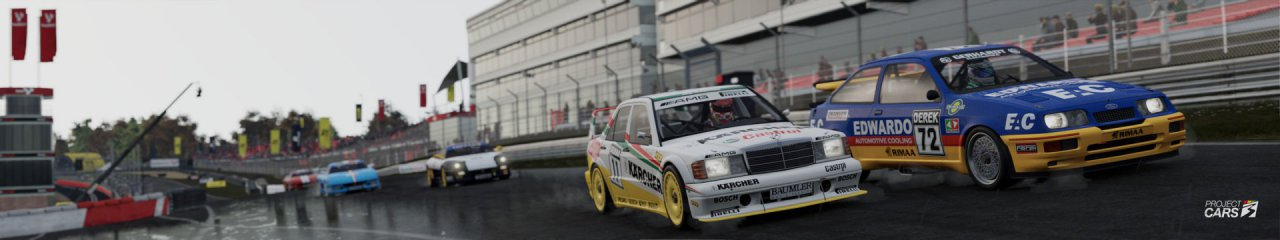 5 PROJECT CARS 3 MERC 190E at BRANDS HATCH GP copy.jpg