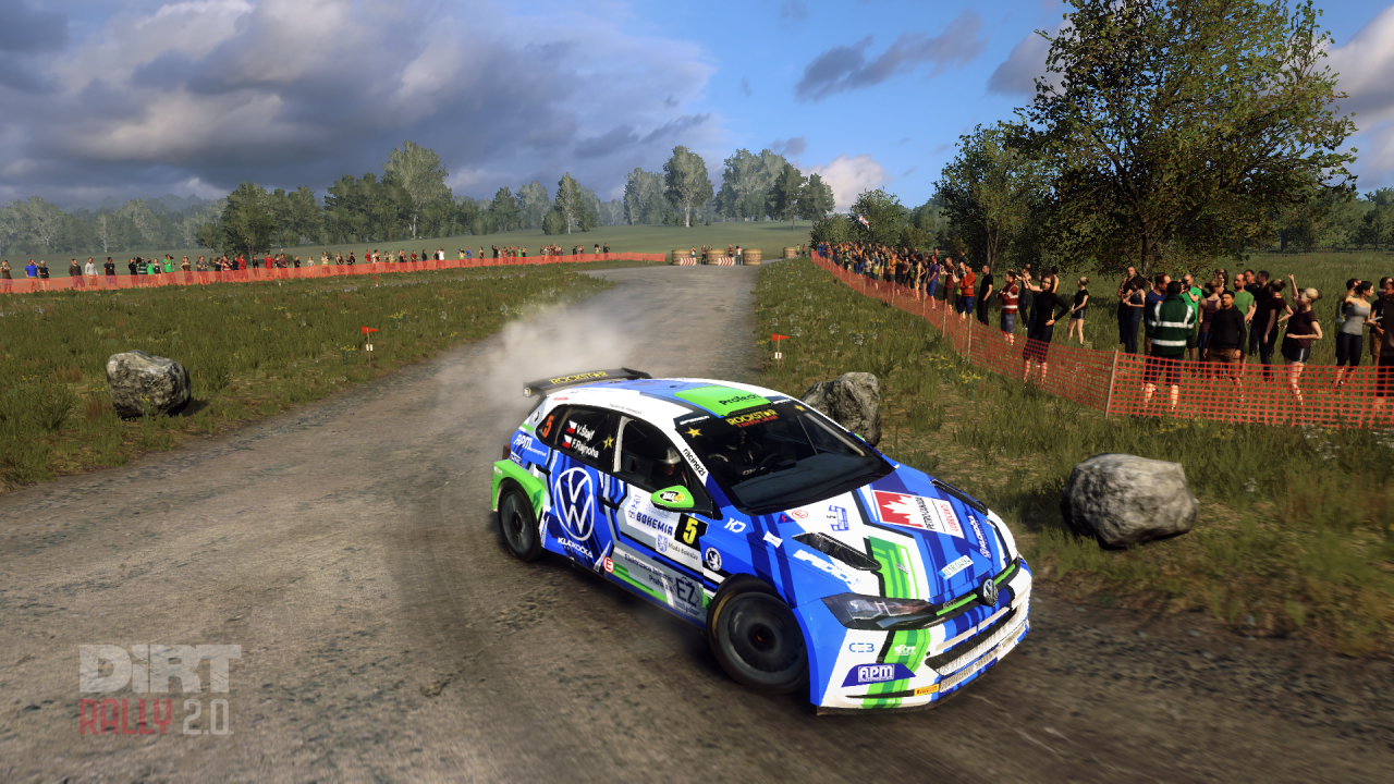 1632989009_DirtRally2Screenshot2020_08.30-11_38_05_11.thumb.png.20650bdefe5e5683f4df75d7c322d789.png