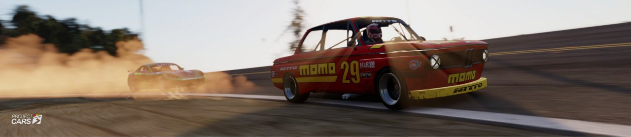 3 PROJECT CARS 3 Old School MANUAL BMW 2002 Racing crop copy.jpg