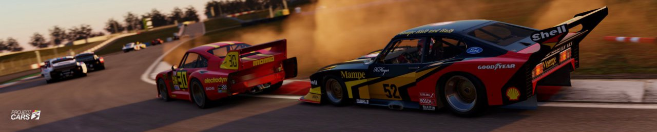0 PROJECT CARS 3 at DONINGTON crop copy.jpg