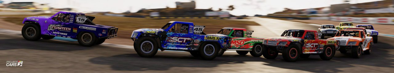 2 PROJECT CARS 3 SUPER TRUCK at KNOCKHILL copy.jpg