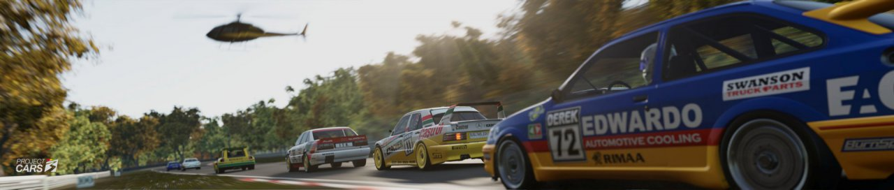 1 PROJECT CARS 3 MERC 190E at BRANDS HATCH GP crop copy.jpg