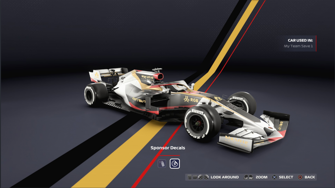 Mugen F1 Team Car and Colors.PNG