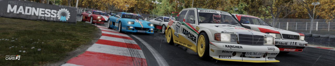 0 PROJECT CARS 3 MERC 190E at BRANDS HATCH GP crop copy.jpg