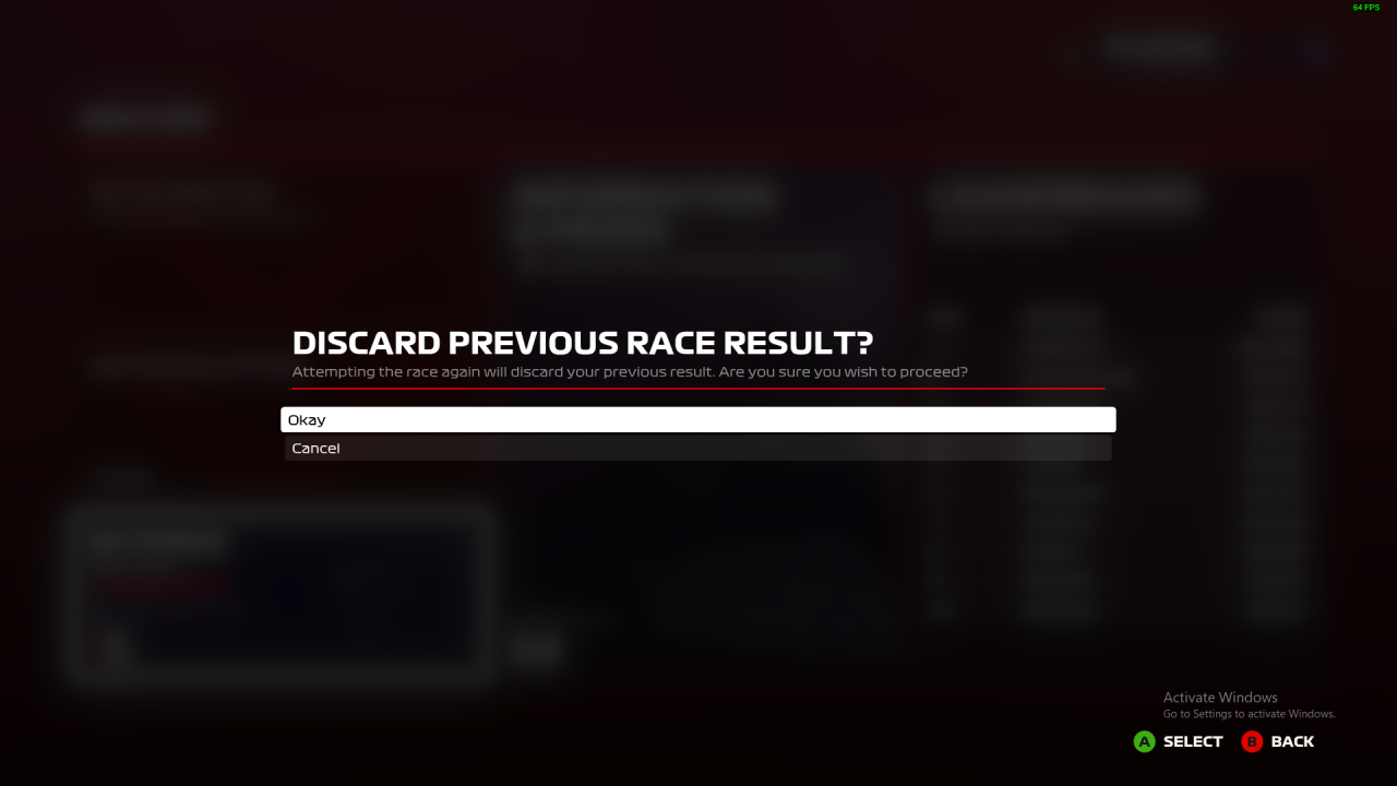 discard result.png