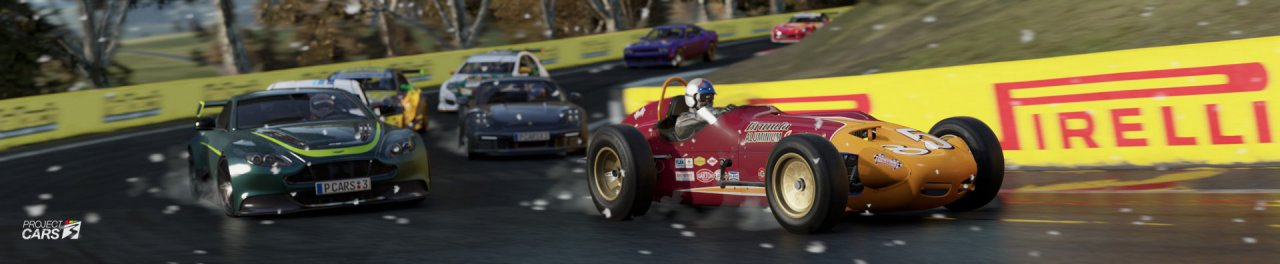 5 PROJECT CARS 3 Multiclass Same PIR Range crop copy.jpg